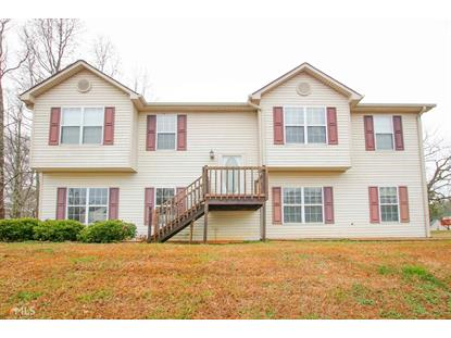 3234 Yellow Rose Trl Gainesville, GA MLS# 8508633