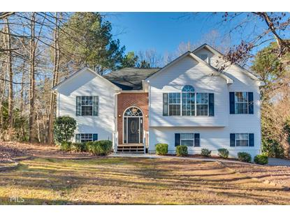 4017 Greentree Ct Douglasville, GA MLS# 8508710