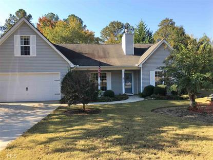 240 willow dell Senoia, GA MLS# 8508747