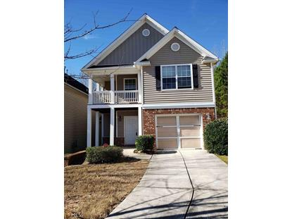 6335 Lake Valley Point Lithonia, GA MLS# 8508816