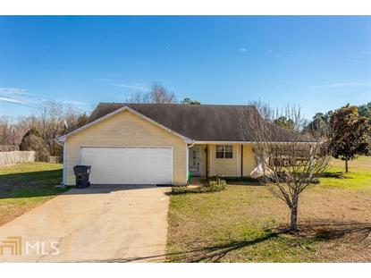170 Falcon Ridge Dr Covington, GA MLS# 8508878