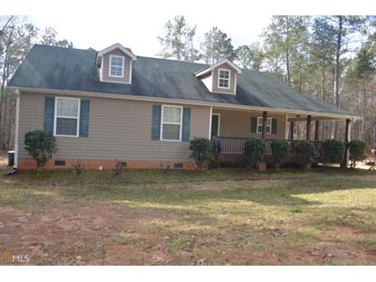 150 Riverbrooke Rd Covington, GA MLS# 8508909