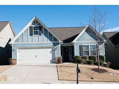 4860 Coopers Creek LN Gainesville, GA MLS# 8508980