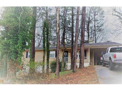 5307 Hearthstone Dr Gainesville, GA MLS# 8509120