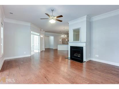 1901 Haven Cir Douglasville, GA MLS# 8509210