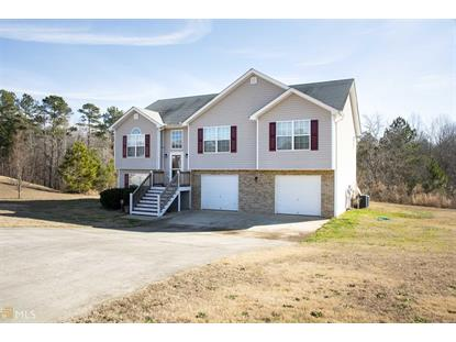 3353 Silver Ridge Gainesville, GA MLS# 8509287