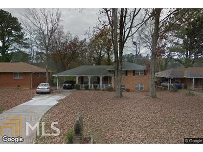 2235 SW Star Mist Dr Atlanta, GA MLS# 8509387