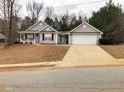200 Autumn Ct Covington, GA MLS# 8509490
