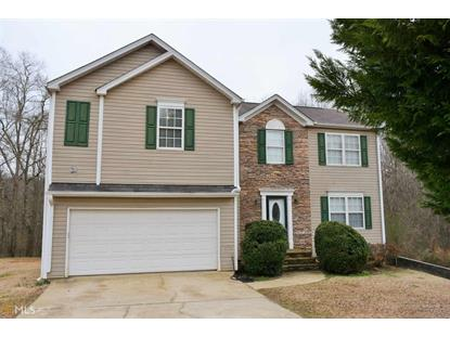 960 Crestworth Xing Powder Springs, GA MLS# 8509547