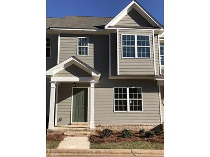 1469 Bluff Valley Gainesville, GA MLS# 8509579