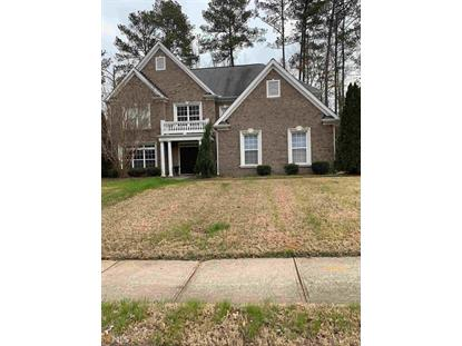 3123 Wolf Club Dr Atlanta, GA MLS# 8509824