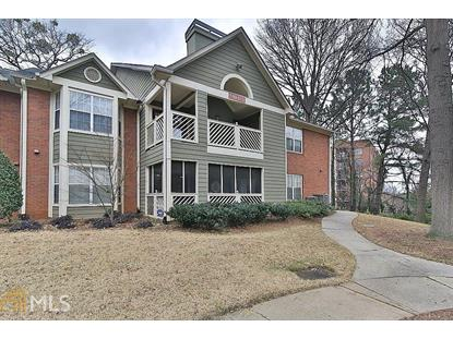 610 MCGILL Place NE Atlanta, GA MLS# 8509829