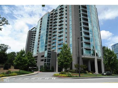 3300 Windy Ridge Pkwy Atlanta, GA MLS# 8509926