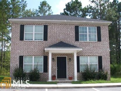 338 Langston Chapel Rd Statesboro, GA MLS# 8509960