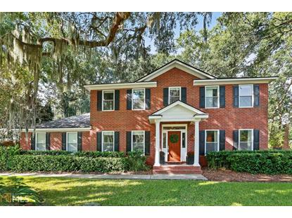 101 Radick Dr Savannah, GA MLS# 8510120