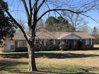 4961 Eatonton Hwy Madison, GA MLS# 8510153