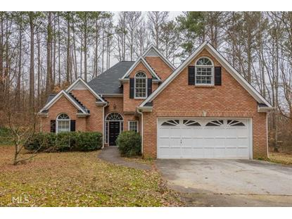 5242 Maroney Mill Rd Douglasville, GA MLS# 8510235