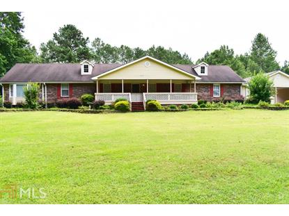 3214 Lee Rd Snellville, GA MLS# 8510290