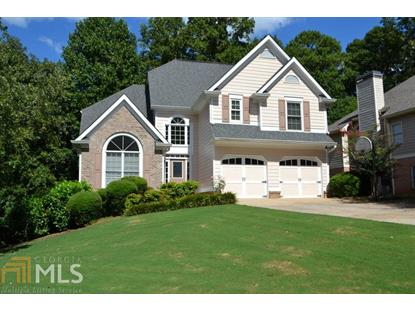 3468 HEATHERWOOD Ct Douglasville, GA MLS# 8510515