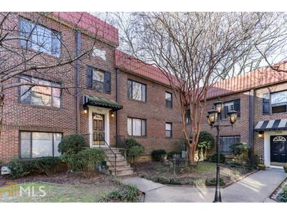 702 ARGONNE Avenue NE Atlanta, GA MLS# 8510595