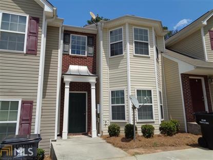 169 Chastain Way Newnan, GA MLS# 8511705