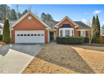214 Lake Cove Approach Newnan, GA MLS# 8511882