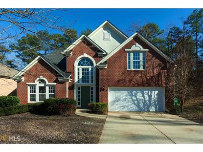 5264 Winding Stream Stone Mountain, GA MLS# 8511910