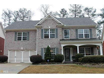 4433 Pond Edge Rd Snellville, GA MLS# 8512030