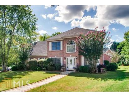 5716 Southland Walk Stone Mountain, GA MLS# 8512040