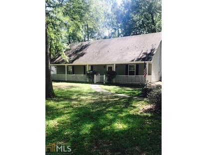 110 Echo Way Statesboro, GA MLS# 8513035