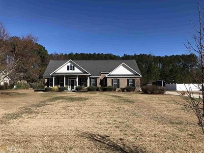 6986 Rushing Rd Statesboro, GA MLS# 8513070