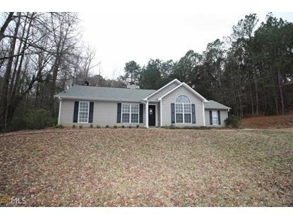 173 Lakemont Dr Lagrange, GA MLS# 8513726