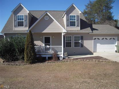 424 Head St Cleveland, GA MLS# 8519834