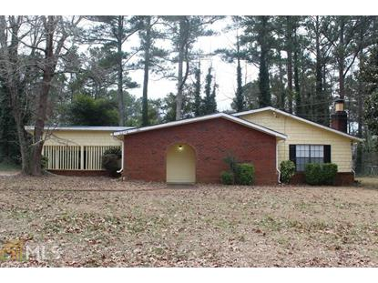 6238 N Summers Cir Douglasville, GA MLS# 8520472