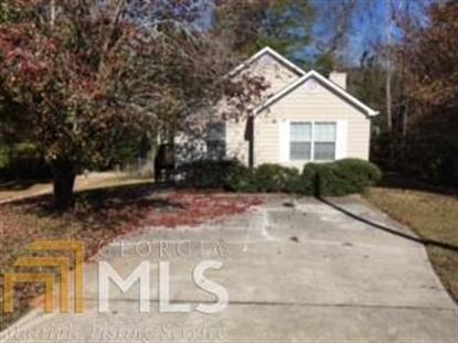 1230 Waterton Trl Douglasville, GA MLS# 8522731