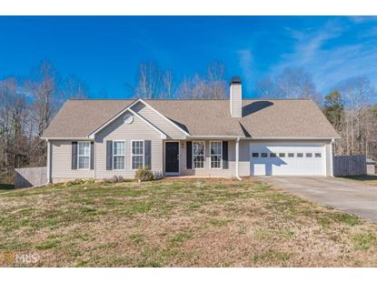 208 Ashwood Ln Cleveland, GA MLS# 8523347