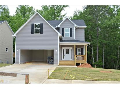 106 Spring View Branch Dallas, GA MLS# 8525913