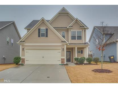 30 Teramont Ct Dallas, GA MLS# 8526269