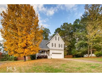 141 Stanbrough Dr Dallas, GA MLS# 8527010