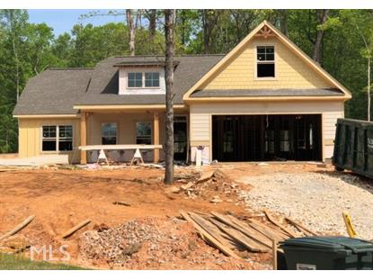 147 Stonegate Court Dallas, GA MLS# 8527090