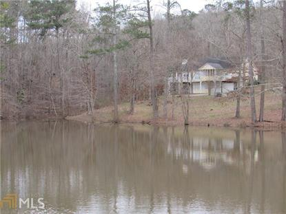 1077 Tibbitts Road Dallas, GA MLS# 8527113
