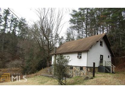 133 River Hill Rd Murphy, NC MLS# 8538172