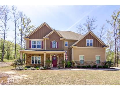 Walden Pond GA Real Estate for Sale : Weichert com
