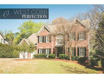4808 Wilder, Powder Springs, GA