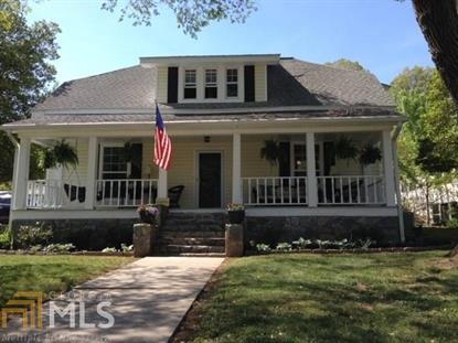 Blue Ridge GA Real Estate for Sale : Weichert com