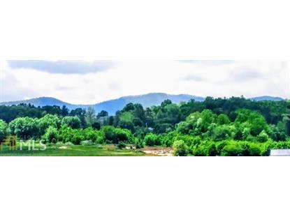 Blairsville GA Real Estate for Sale : Weichert com