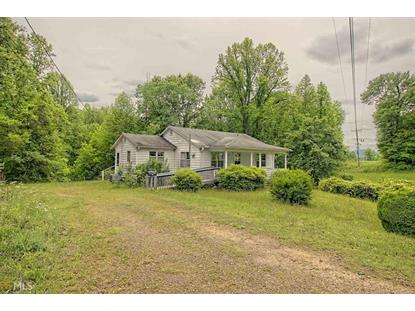 234 Cold Branch Rd Hayesville, NC MLS# 8588014