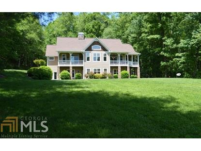 236 Spruce Cove Rd Hayesville, NC MLS# 8588548