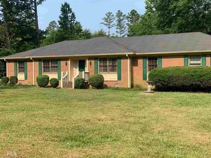 331 Byrd Rd Oxford, GA MLS# 8591293