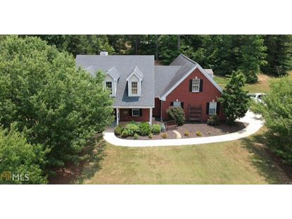 75 Pecan Ln Oxford, GA MLS# 8591746